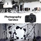 On-site The Best Shot Company Product Photography Service in China