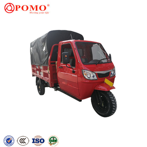 Xinling 250Cc Buggy Pantalon Cargo Mujer New Tvs Tricycle, Electric  Tricycles Solar