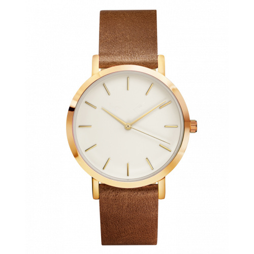 New fashion simple <strong>watches</strong> <strong>for</strong> men <strong>women</strong> ultra thin dress quartz <strong>wrist</strong> <strong>watch</strong>