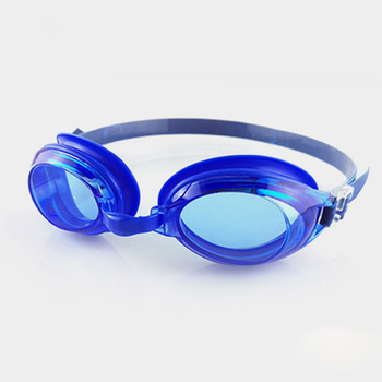 Cheap adult pvc swim goggles,PVC swimming goggles,Yiwu cheap goggle