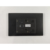 10 inch Plastic Case Digital Picture Frame with wall hanging holes
