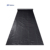 China factory supply high quality tree weed mat plastic agricultural ground cover