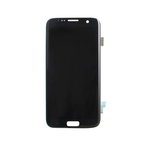 LCD screen china for samsung s7edge phone G935F display touch replacement