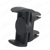 magnetic car mount mobile phone holder for car air vent