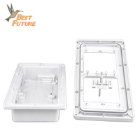 Electrical Box Accessories Electrical Box Plastic Electrical Box Switch