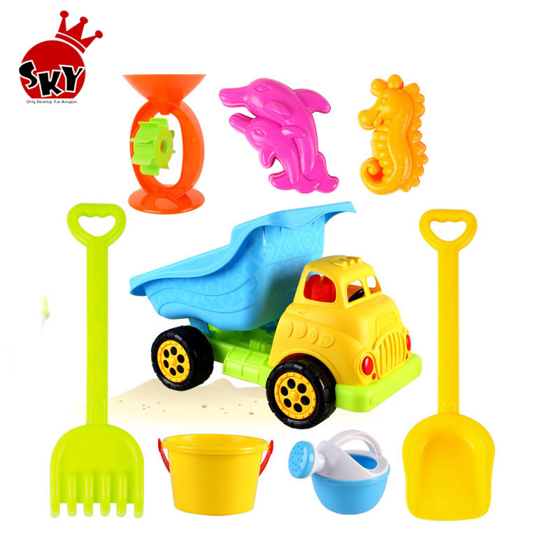 #Professional Children's sand beach <strong>toys</strong> manufacture colorful <strong>outdoor</strong> <strong>kids</strong> plastic beach <strong>toy</strong> <strong>kids</strong>