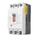 Standard TPN MCCB 300 amp Circuit Breaker Ratings Accessories