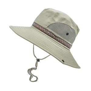 c450439e99b6d Safari Hat Wholesale
