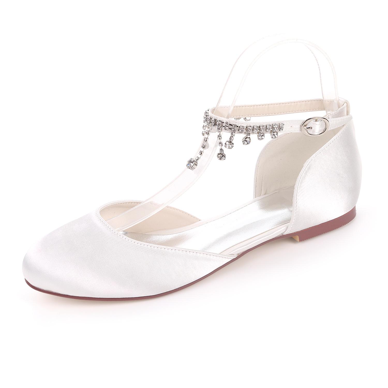 witte ivoor bruiloft schoenen ,handgemaakte bruiloft bruids