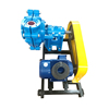 Golding mining high chrome a05 ah slurry pump