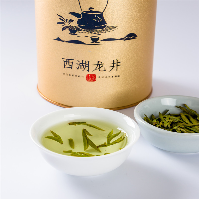 Chinese famous high quality green <strong>tea</strong>