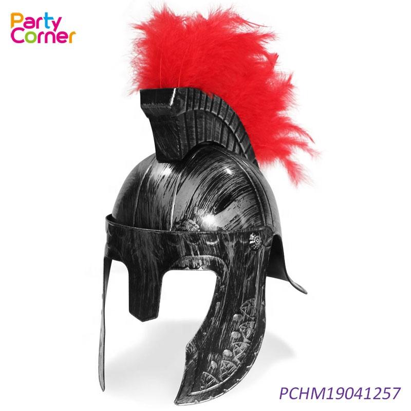 2cc032c1eeb China plume helmet wholesale 🇨🇳 - Alibaba