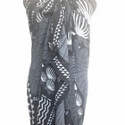 OEM Design Customized Printed rayon sarong Wholesale Sarongs Beach Custom Sarong