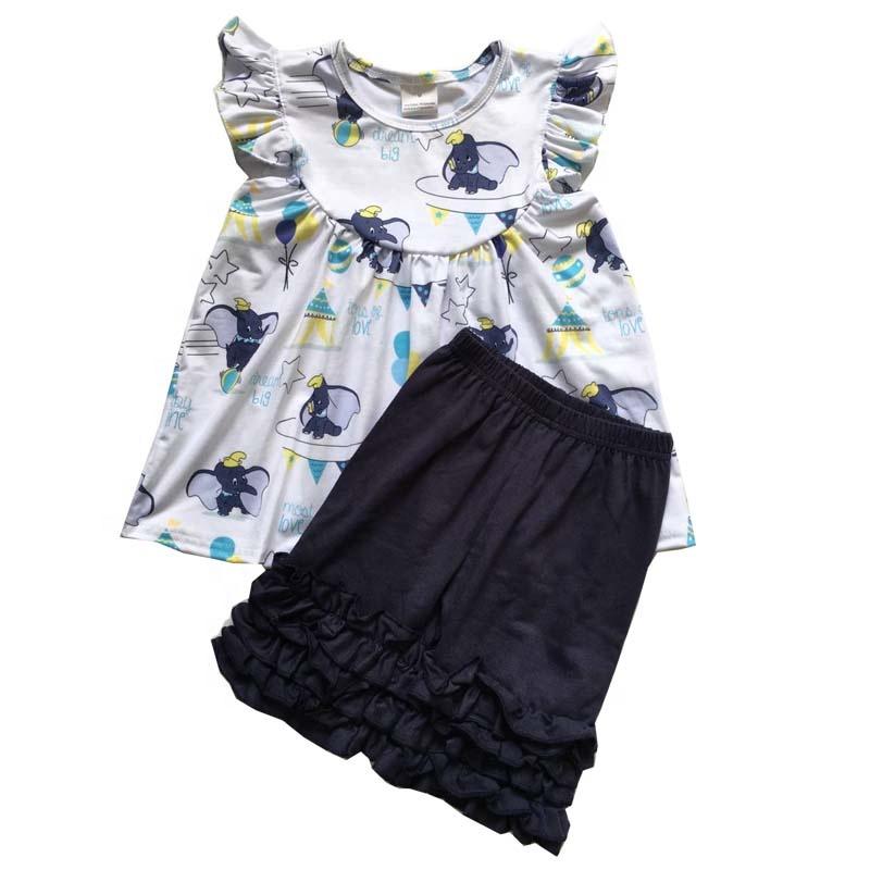 4b9175f776054 Yeni bahar sonbahar kız giyim setleri çocuk giyim 0-3 ay bebek kız giysileri