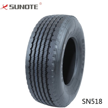 Tires for trucks 385/65r22.5, trailer tyre size 385/65R22.5, discounting truck tyre
