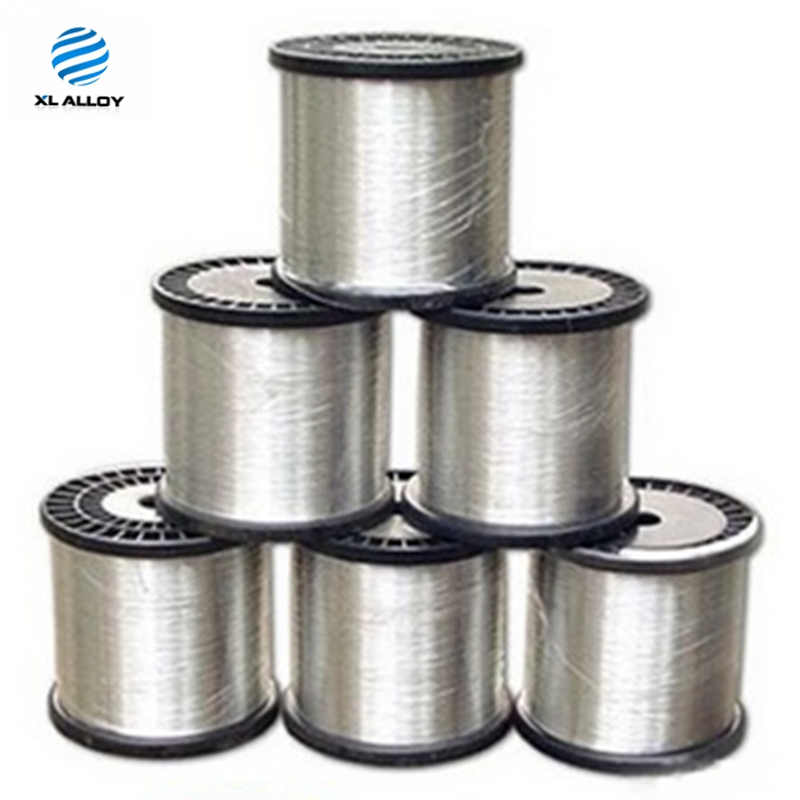 99.999 silver rod/pure silver <strong>wire</strong>