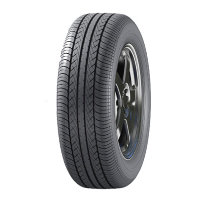 Winter tire 195/65r15 cheap price made in china