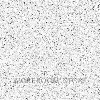 Moreroom Stone 600x1200mm Terrazzo Style Outdoor Floor Tile For Garden -  Buy 600x1200mm Porcelain Tile,20mm Outdoor Floor Tile,Terrazzo Tile For