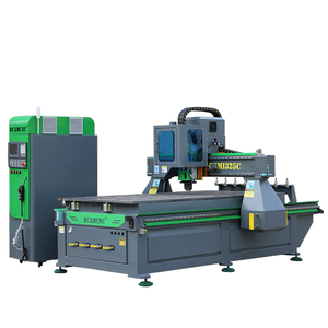 Wood cnc router/ cnc cutting machine/ cnc wood engraving router BCM1325C