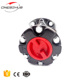 Good Quality Zinc Alloy Material OE 43509-35030 Free Wheel Hub for Toyota HiLux