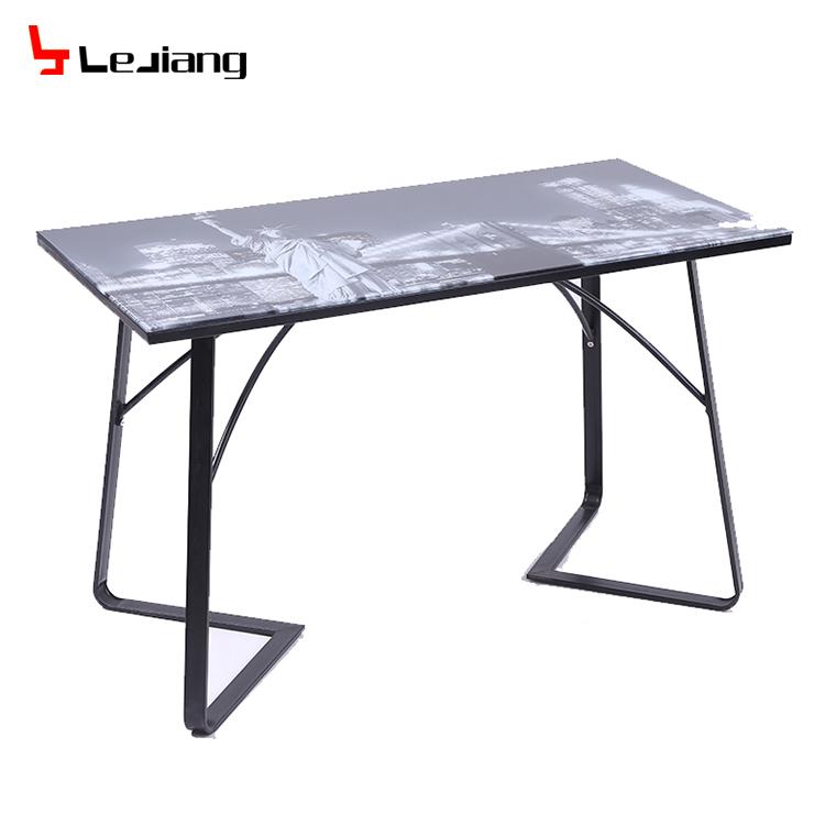 size 40 c8afb 0bc65 Italy Design Discount Glass Aldi Computer Desk Computer Table Models Laptop  Table - Buy Laptop Table,Computer Table Models,Aldi Computer Desk Product  ...