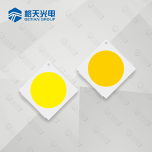 Ra90 disponibles mejor oferta 1 w LED flasher 3030 <span class=keywords><strong>chip</strong></span> led q5 led chips