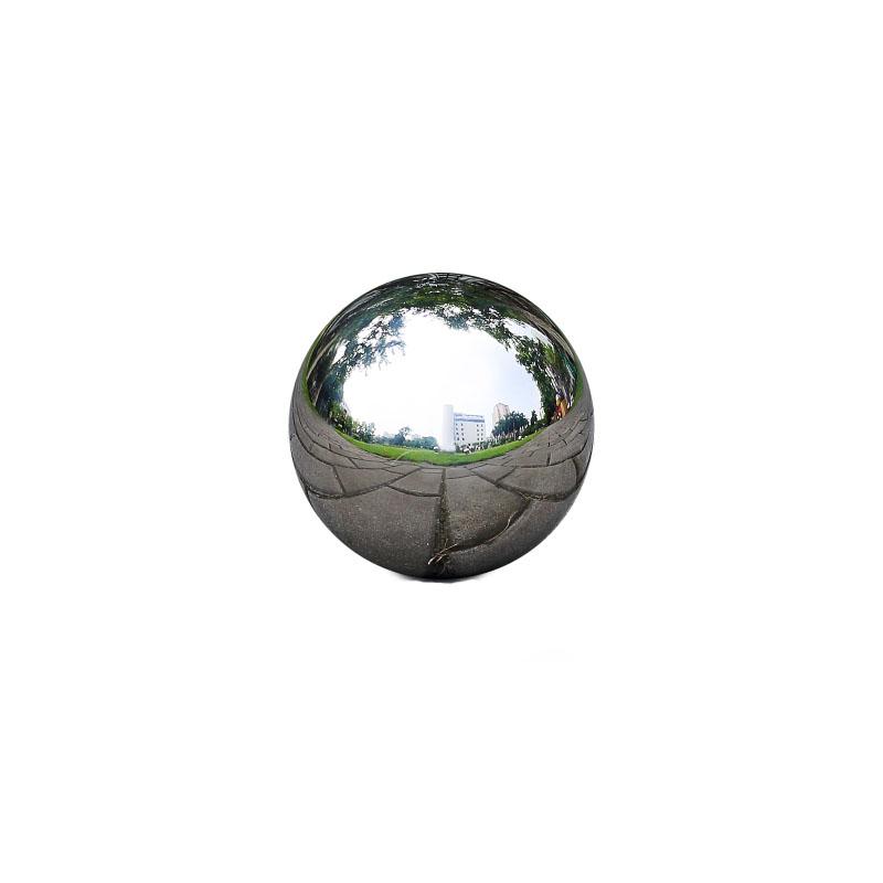 Grossiste boules inox jardin-Acheter les meilleurs boules inox ...