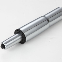 2019 gas cilinder <span class=keywords><strong>fittings</strong></span>