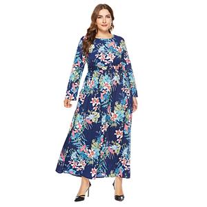 1b4b3e64db0 6xl Size Dress