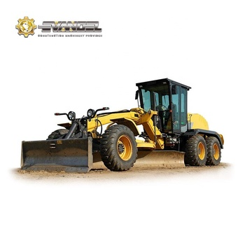 High quality Liugong 422 motor graders spare parts,motor grader ripper,motor grader tires