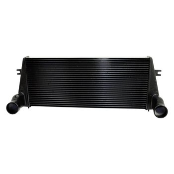OEM Aluminum charge air cooler/coolers
