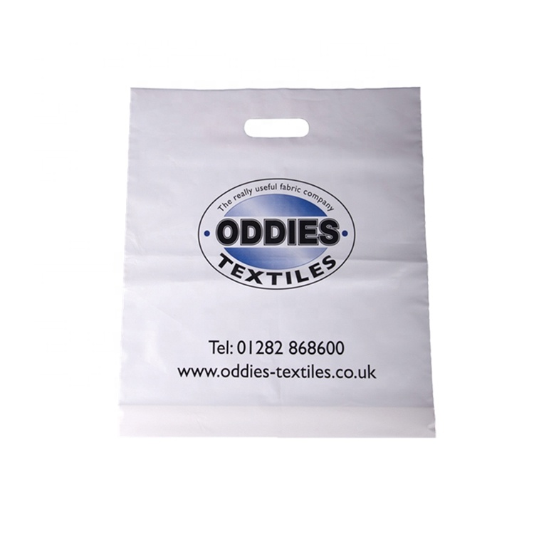classic usa cheap sale vast selection Personalized 100% Biodegradable Compostable Corn Starch Custom Merchandise  Bags Die Cut Plastic - Buy Shopping Plastic Bags,Die Cut Plastic Bags,100%  ...