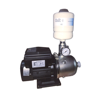 Hydro-SHS12-10 Centrifugal Water Booster System Pump