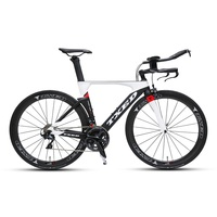 High quality 22speed TT bicyclecarbon fiber road bike