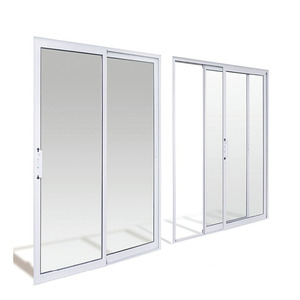 Alibaba Germany Hardware Interior Doors In Israel Interior Stained Glass Sliding Door