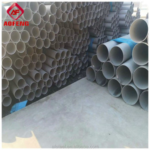 OEM/ ODM services STAINLESS STEEL PIPE WELD stainless steel 304 316l pipe stainless steel