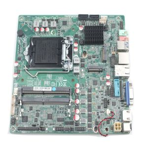 Projector Mainboard Wholesale, Mainboard Suppliers - Alibaba