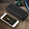 HD Sound Metal Bass Bluetooth Speaker Dual Speakers for iPhone XS XS Max XR