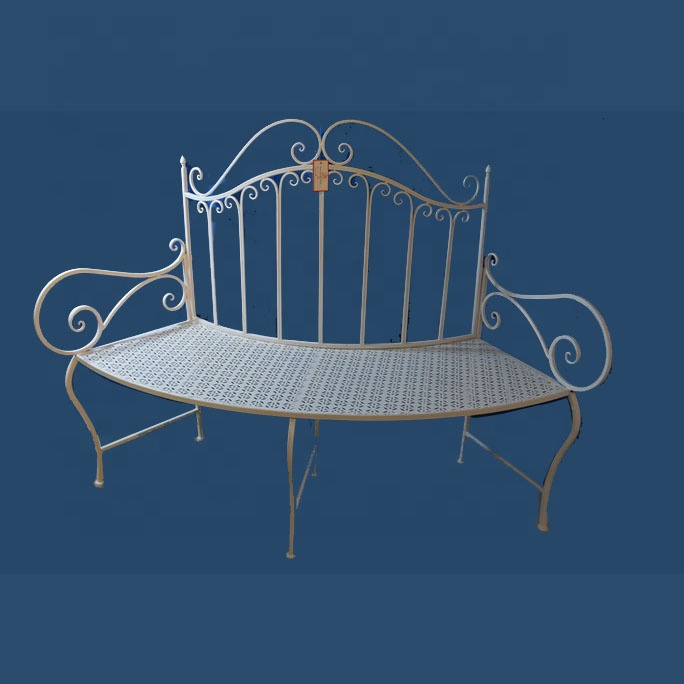 Magnificent China Tree Bench Wholesale Alibaba Squirreltailoven Fun Painted Chair Ideas Images Squirreltailovenorg