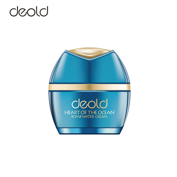 Anti-aging oisturizer nourishing collagen essence ocean watery face gentle magic hydrating skin care cream