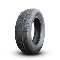 China high quality brand tyre price triangle