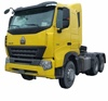 /product-detail/sinotruk-howo-420hp-a7-trailer-head-truck-prices-62100034138.html
