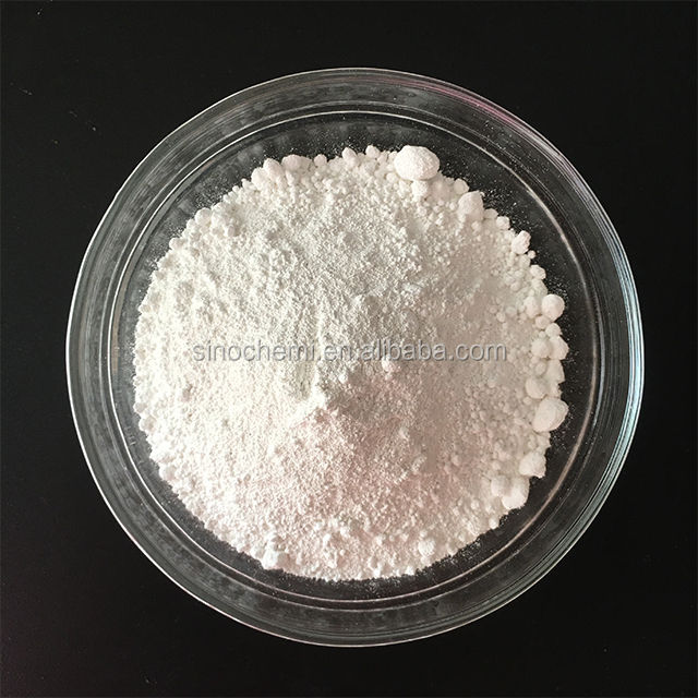 Organic and inorganic surface treatment high dispersion 0.25um titanium dioxide price TiO2