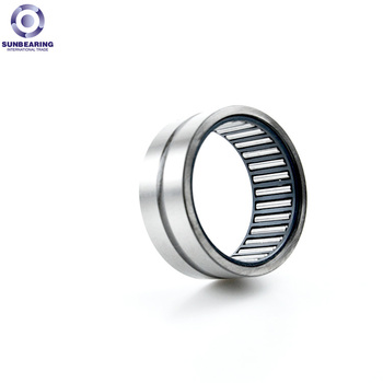 Motorcycle overrunning clutch Needle bearing RNA4005 34*47*22mm