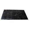 Nero Margiua Black Marble With Black Stone