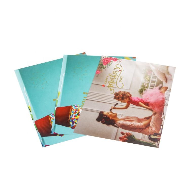 Открытка печать фото, открытки марта