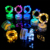 2019 Christmas Decorative String Lights Amazon Hot Selling High Quantity 2M 20 LED Bulbs Waterproof LED String light for holiday