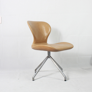 Superb Boconcept Chairs Wholesale Chair Suppliers Alibaba Caraccident5 Cool Chair Designs And Ideas Caraccident5Info