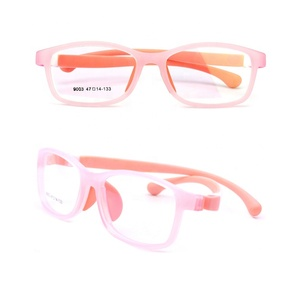 3d265b2e227e China Childrens Eyewear, China Childrens Eyewear Manufacturers and  Suppliers on Alibaba.com