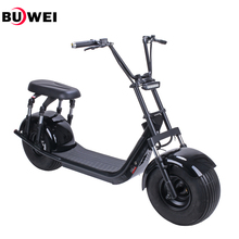 1000 W Motore <span class=keywords><strong>Elettrico</strong></span> Ciclo Fat Tire Città Coco <span class=keywords><strong>Elettrico</strong></span> Moto Ebike Scooter
